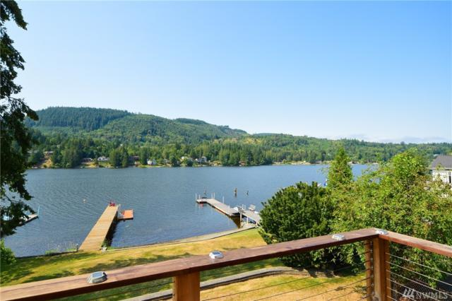 18288 S West View Rd, Mount Vernon, WA 98274 (#1359887) :: Better Homes and Gardens Real Estate McKenzie Group