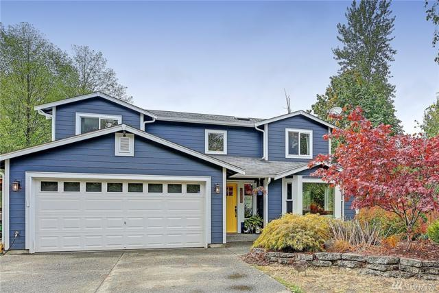 20120 Happy Valley Rd, Stanwood, WA 98292 (#1359892) :: Real Estate Solutions Group