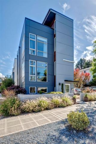 7306 47th Ave SW, Seattle, WA 98136 (#1359899) :: Homes on the Sound