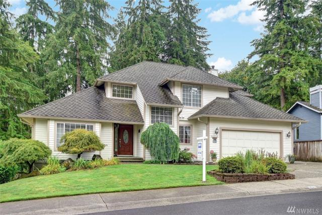 14011 Cascade Dr SE, Snohomish, WA 98296 (#1359905) :: Homes on the Sound
