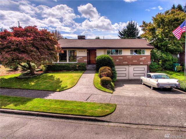 4203 NE 73rd St, Seattle, WA 98115 (#1359922) :: Real Estate Solutions Group