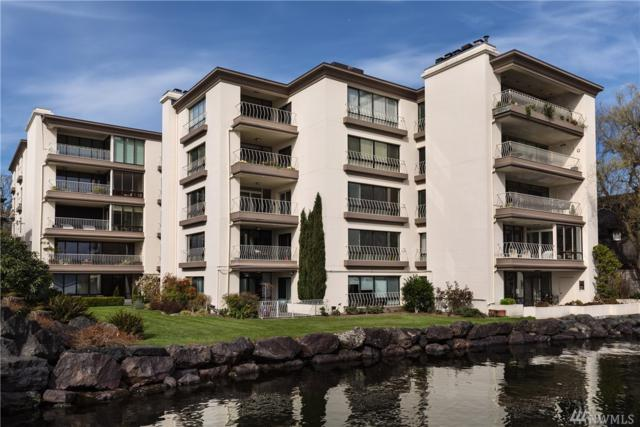 2000 43rd Ave E #103, Seattle, WA 98112 (#1359926) :: Keller Williams Everett