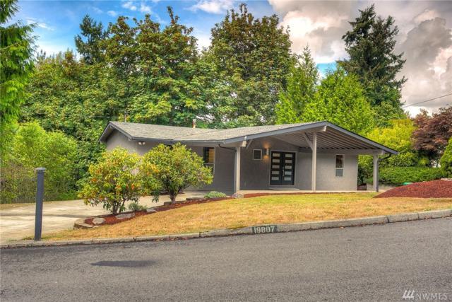 19807 97th Ave S, Renton, WA 98055 (#1359937) :: Crutcher Dennis - My Puget Sound Homes