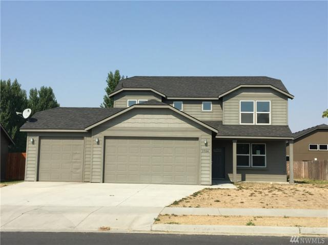 3504 W Everett Place, Moses Lake, WA 98837 (#1359940) :: Homes on the Sound