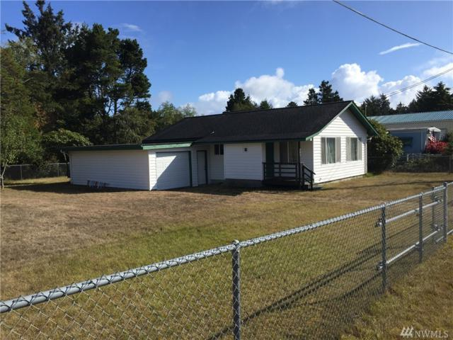 1507 272nd Place, Ocean Park, WA 98640 (#1359944) :: Better Homes and Gardens Real Estate McKenzie Group