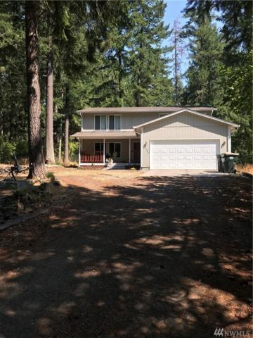 17406 Little Tree Ct SE, Yelm, WA 98597 (#1359948) :: Better Homes and Gardens Real Estate McKenzie Group