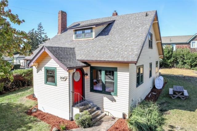 1440 Lawrence St, Port Townsend, WA 98368 (#1359951) :: Ben Kinney Real Estate Team
