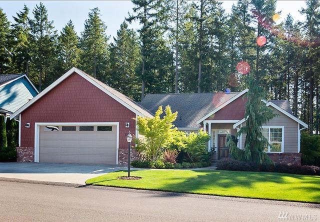 520 Alma Lane SE, Olympia, WA 98513 (#1359953) :: Homes on the Sound