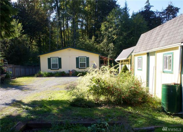 6724 Skinner Rd, Granite Falls, WA 98252 (#1359971) :: NW Home Experts