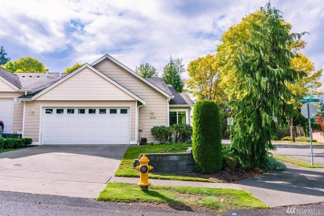 3445 Simmons Mill Ct SW B, Tumwater, WA 98512 (#1359981) :: The Craig McKenzie Team