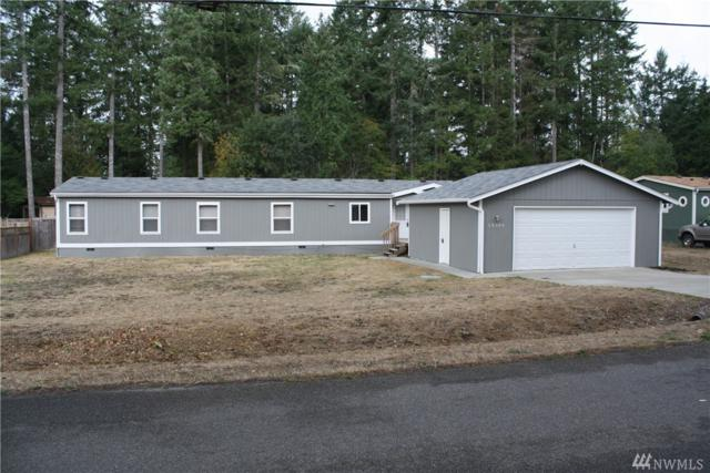 13304 140th Ave KP, Gig Harbor, WA 98229 (#1359994) :: Real Estate Solutions Group