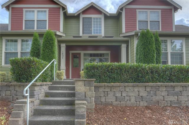 1437 Harvest Ave SE, Olympia, WA 98501 (#1359998) :: Homes on the Sound