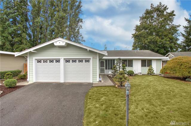 2217 166th Place NE, Bellevue, WA 98008 (#1359999) :: Homes on the Sound