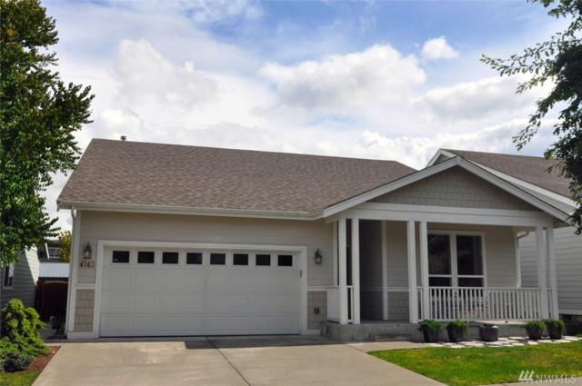 4142 Silverbell Wy, Bellingham, WA 98226 (#1360006) :: Homes on the Sound