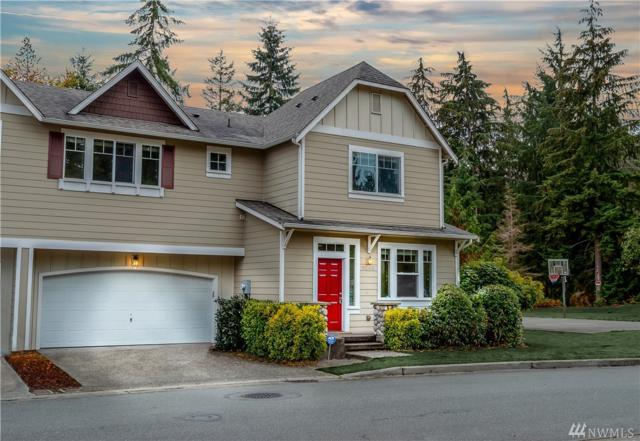 3059 S 279th Place, Auburn, WA 98001 (#1360007) :: Real Estate Solutions Group