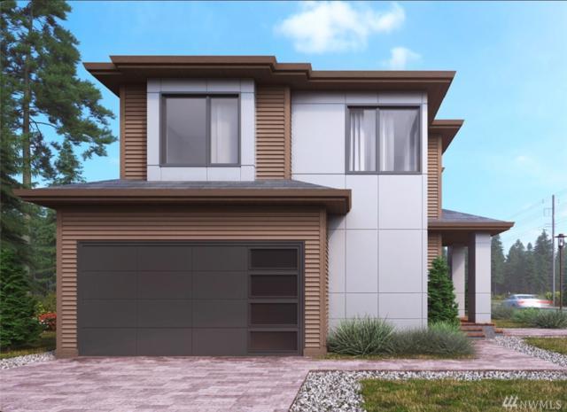 0 Mckinley Ave E, Tacoma, WA 98445 (#1360012) :: Mike & Sandi Nelson Real Estate