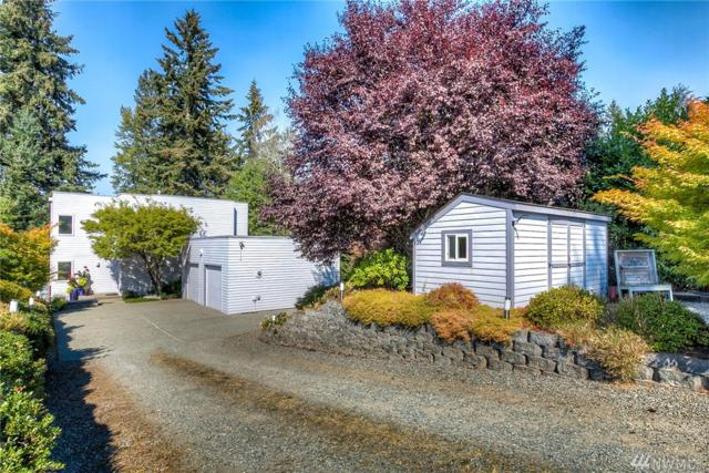 16114 SE Lake Holm Rd, Auburn, WA 98092 (#1360013) :: Better Homes and Gardens Real Estate McKenzie Group