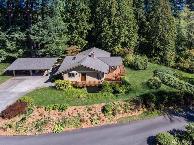 20431 Little Bear Creek Rd, Woodinville, WA 98072 (#1360017) :: The DiBello Real Estate Group