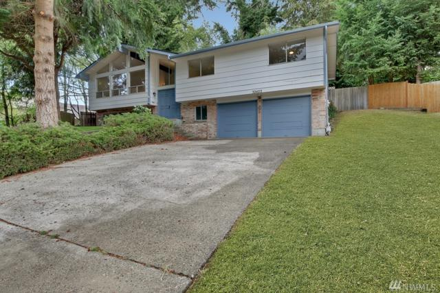 32422 29th Ave Sw, Federal Way, WA 98023 (#1360029) :: Homes on the Sound