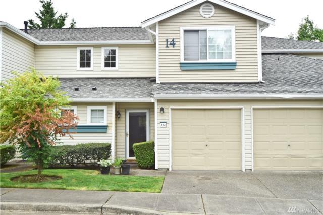 4802 Nassau Ave NE #142, Tacoma, WA 98422 (#1360044) :: The Home Experience Group Powered by Keller Williams