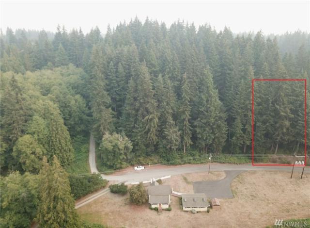 1 E Forgotten Lane, Clinton, WA 98236 (#1360045) :: The Robert Ott Group