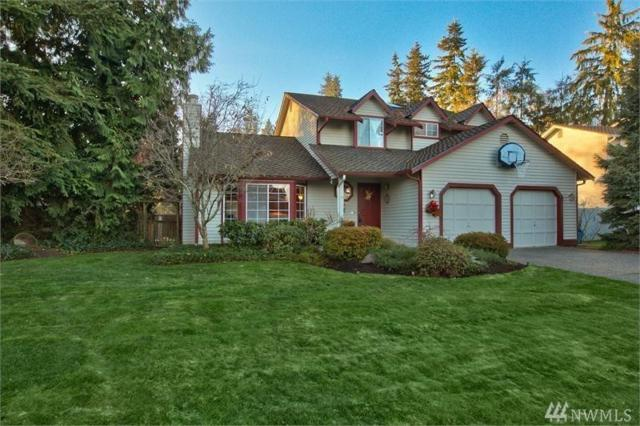 11822 37th Dr SE, Everett, WA 98208 (#1360055) :: Homes on the Sound