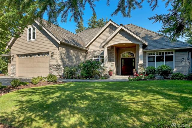 8668 Great Horned Owl Lane, Blaine, WA 98230 (#1360057) :: Homes on the Sound