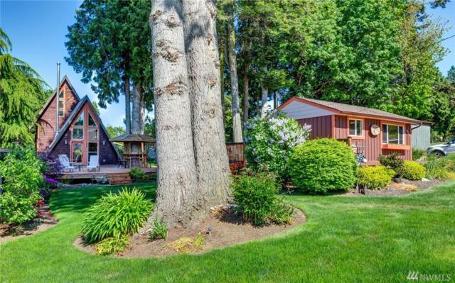 6951 Holeman Ave, Blaine, WA 98230 (#1360066) :: Keller Williams - Shook Home Group