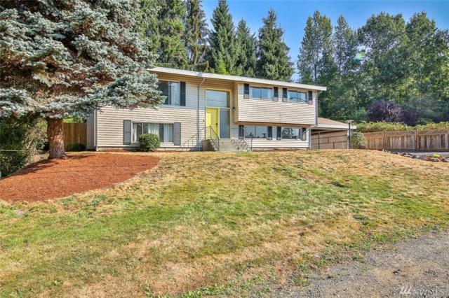 3924 NE 109th St, Seattle, WA 98125 (#1360080) :: Homes on the Sound