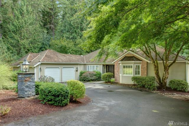 24223 NE 7th Place, Sammamish, WA 98074 (#1360090) :: Keller Williams - Shook Home Group