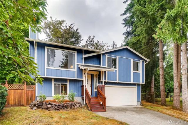 4098 Regal St, Carnation, WA 98104 (#1360102) :: Homes on the Sound