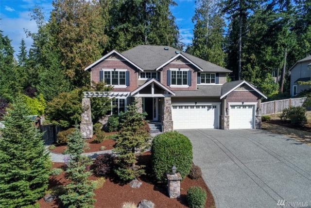 9514 Idel Weis Ct, Bainbridge Island, WA 98110 (#1360111) :: Better Homes and Gardens Real Estate McKenzie Group
