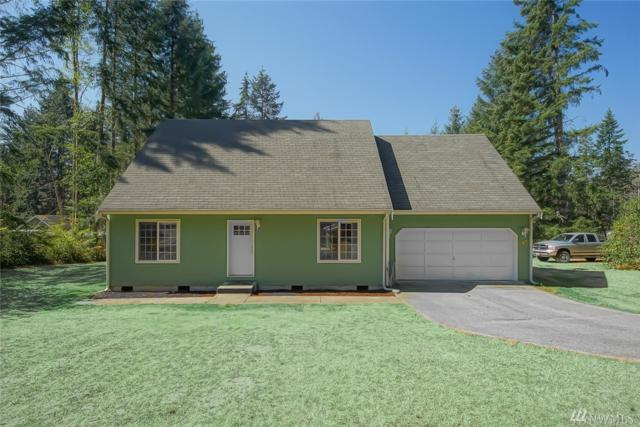 15810 174th Ave NW, Gig Harbor, WA 98329 (#1360112) :: Icon Real Estate Group