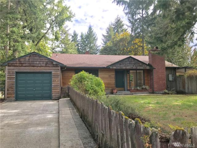 10515 Interlaaken Dr Sw, Lakewood, WA 98498 (#1360115) :: The Craig McKenzie Team