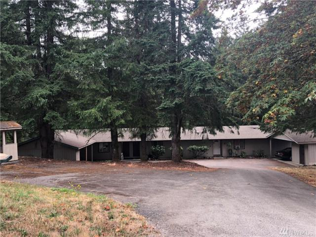 112 Reese Lane, Chehalis, WA 98532 (#1360124) :: KW North Seattle
