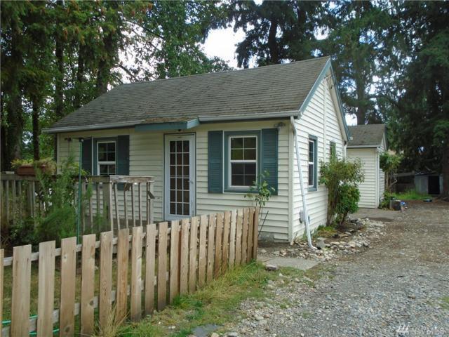 810 96th St E, Tacoma, WA 98445 (#1360126) :: The Robert Ott Group