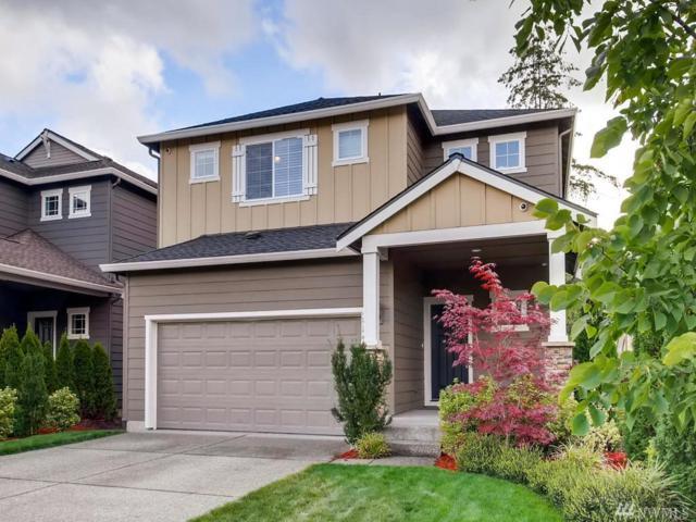 25842 241st Cir SE, Maple Valley, WA 98038 (#1360128) :: Homes on the Sound
