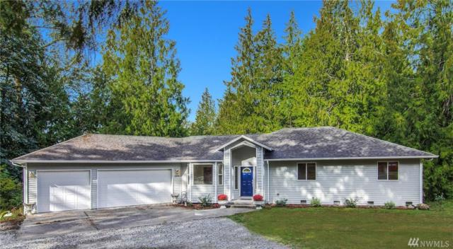 22120 155th Ave SE, Monroe, WA 98272 (#1360131) :: Homes on the Sound