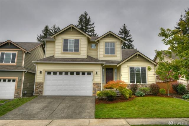 9337 Stevens Ct NE, Lacey, WA 98516 (#1360132) :: Homes on the Sound