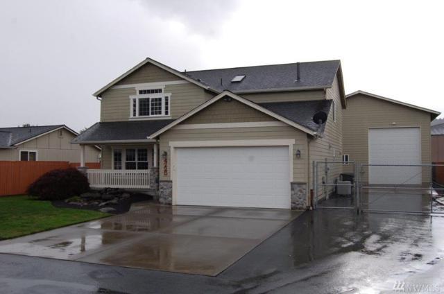 4225 Ohio St, Longview, WA 98632 (#1360146) :: Kimberly Gartland Group