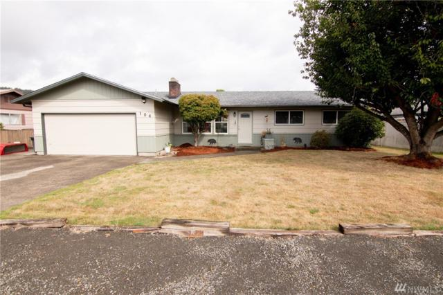 104 Sierra Dr, Kelso, WA 98626 (#1360150) :: Real Estate Solutions Group