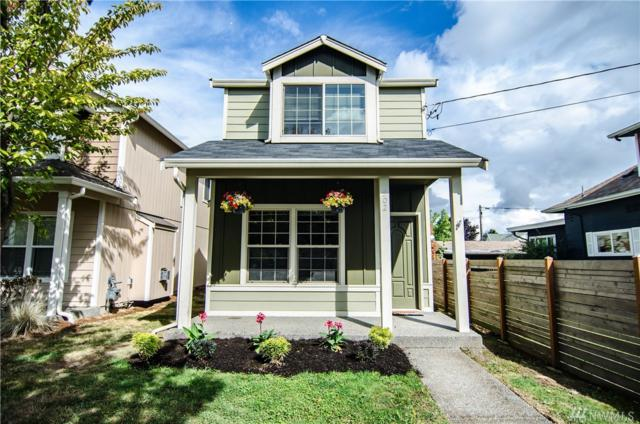 502 S Trenton St, Seattle, WA 98108 (#1360156) :: Better Homes and Gardens Real Estate McKenzie Group