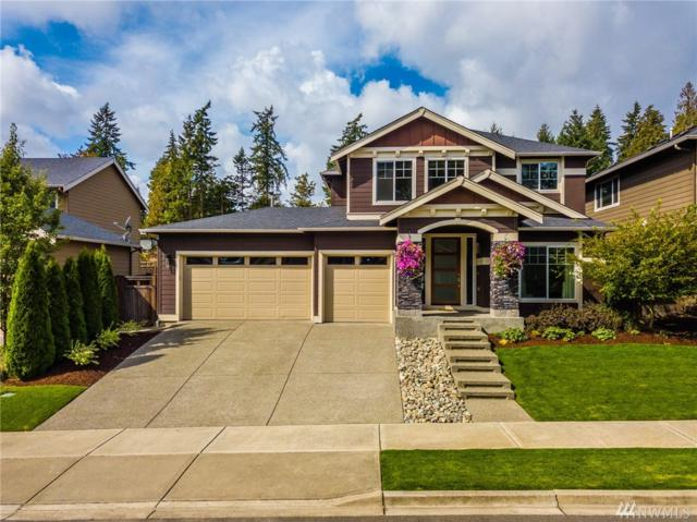 33787 56th Place S, Auburn, WA 98001 (#1360173) :: Homes on the Sound