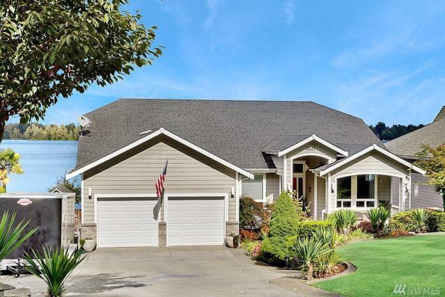 5337 193rd Av Ct E, Lake Tapps, WA 98391 (#1360176) :: Homes on the Sound