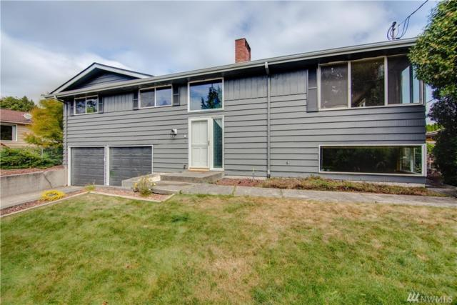 2520 NE Ne Helm Street, Bremerton, WA 98310 (#1360177) :: KW North Seattle