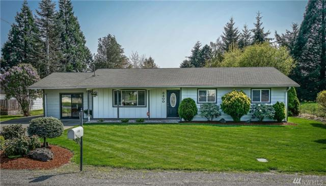 3400 Galvin Rd, Centralia, WA 98531 (#1360178) :: Better Homes and Gardens Real Estate McKenzie Group