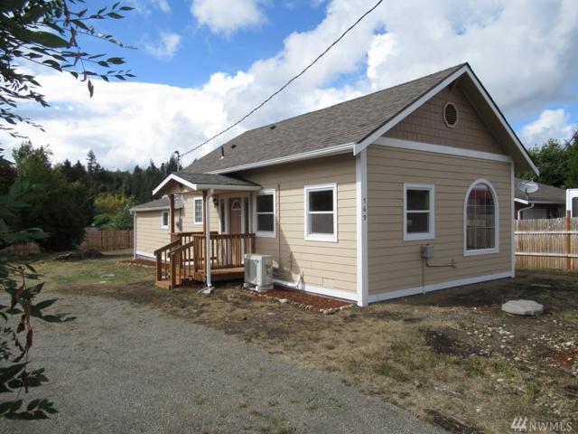 569 Highway 507 S, Tenino, WA 98589 (#1360181) :: Homes on the Sound