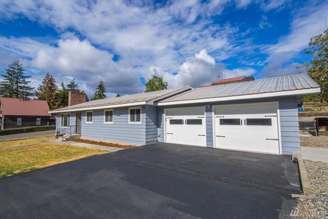 203 W Utah St, Roslyn, WA 98941 (#1360183) :: Real Estate Solutions Group