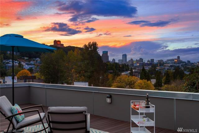 1536 19th Ave S, Seattle, WA 98144 (#1360186) :: Homes on the Sound