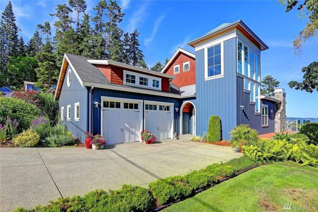 67 N Sunset Dr, Camano Island, WA 98282 (#1360212) :: Better Homes and Gardens Real Estate McKenzie Group